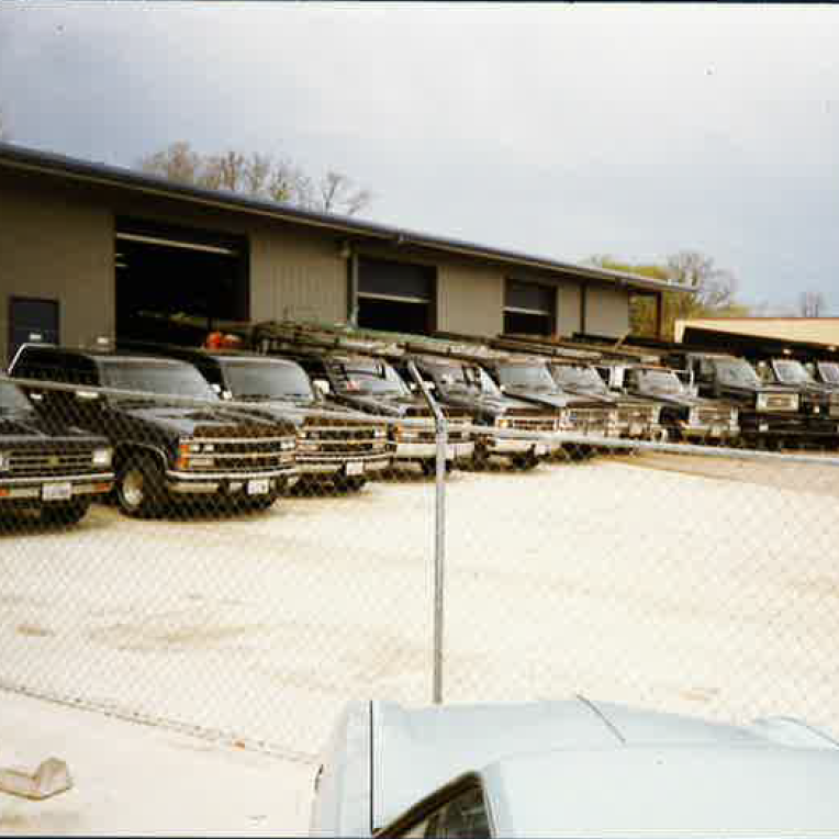 1989 Empire Trucks.PNG