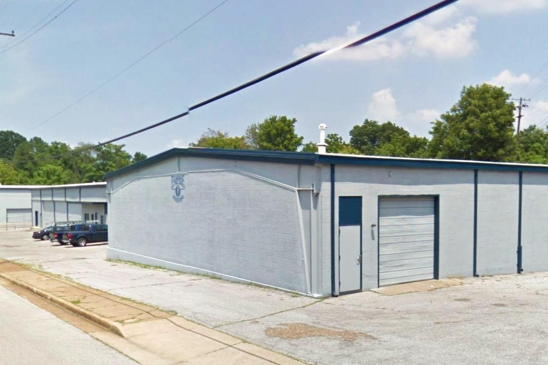 1300 Lincoln Street    Memphis, TN 38114   (901) 346-4388    Learn More   …