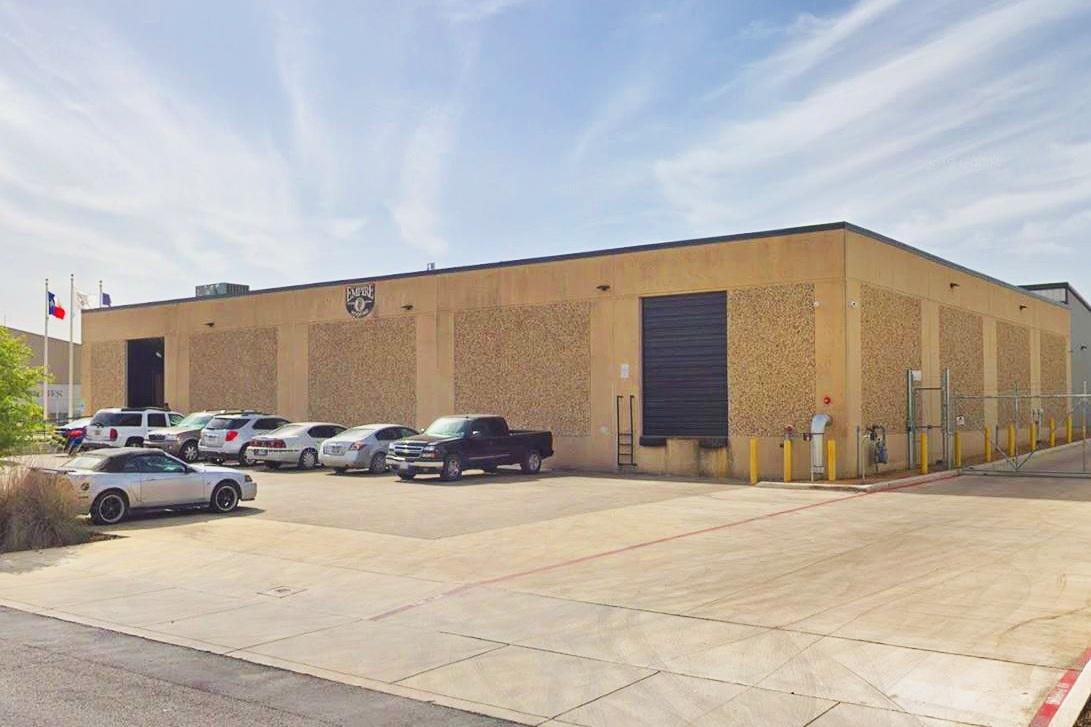 4260 Dividend Drive    San Antonio, TX 78219   (210) 692-7700   Also serving Cibolo, Live Oak…    Read More