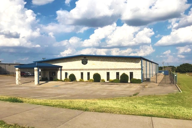 16311 Central Commerce Drive    Pflugerville, TX 78660   (512) 989-7663   Also serving Round Rock, Georgetown…    Read More
