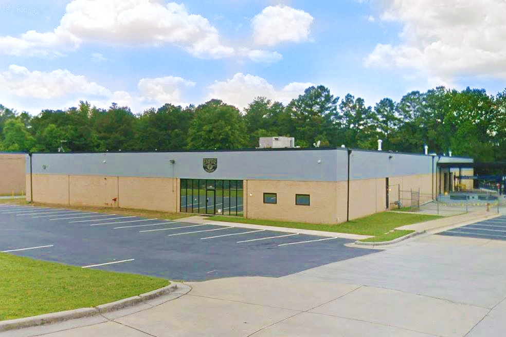 150 James Aldredge Boulevard    Atlanta, GA 30336   (770) 948-7663   Also serving Marietta, Cedartown…    Read More