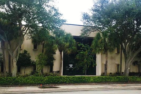 4615 Northwest 103rd Avenue    Sunrise, FL 33351   (954) 972-7338   Also serving Miami, Miramar…    Read More