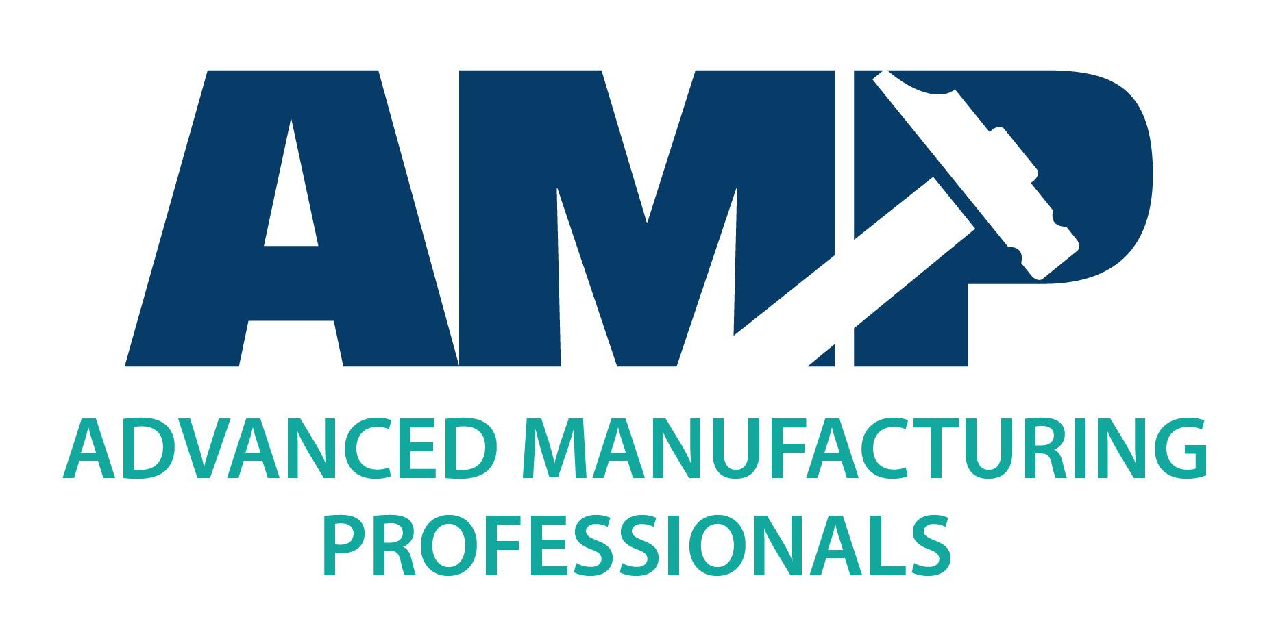 Final AMP Logo.jpg