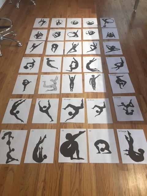 03_MapAcrobatico design of figures.JPG
