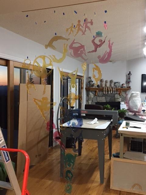 13_MapAcrobatico The Making.JPG
