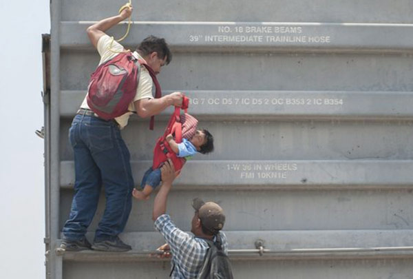 migrant-baby.jpg