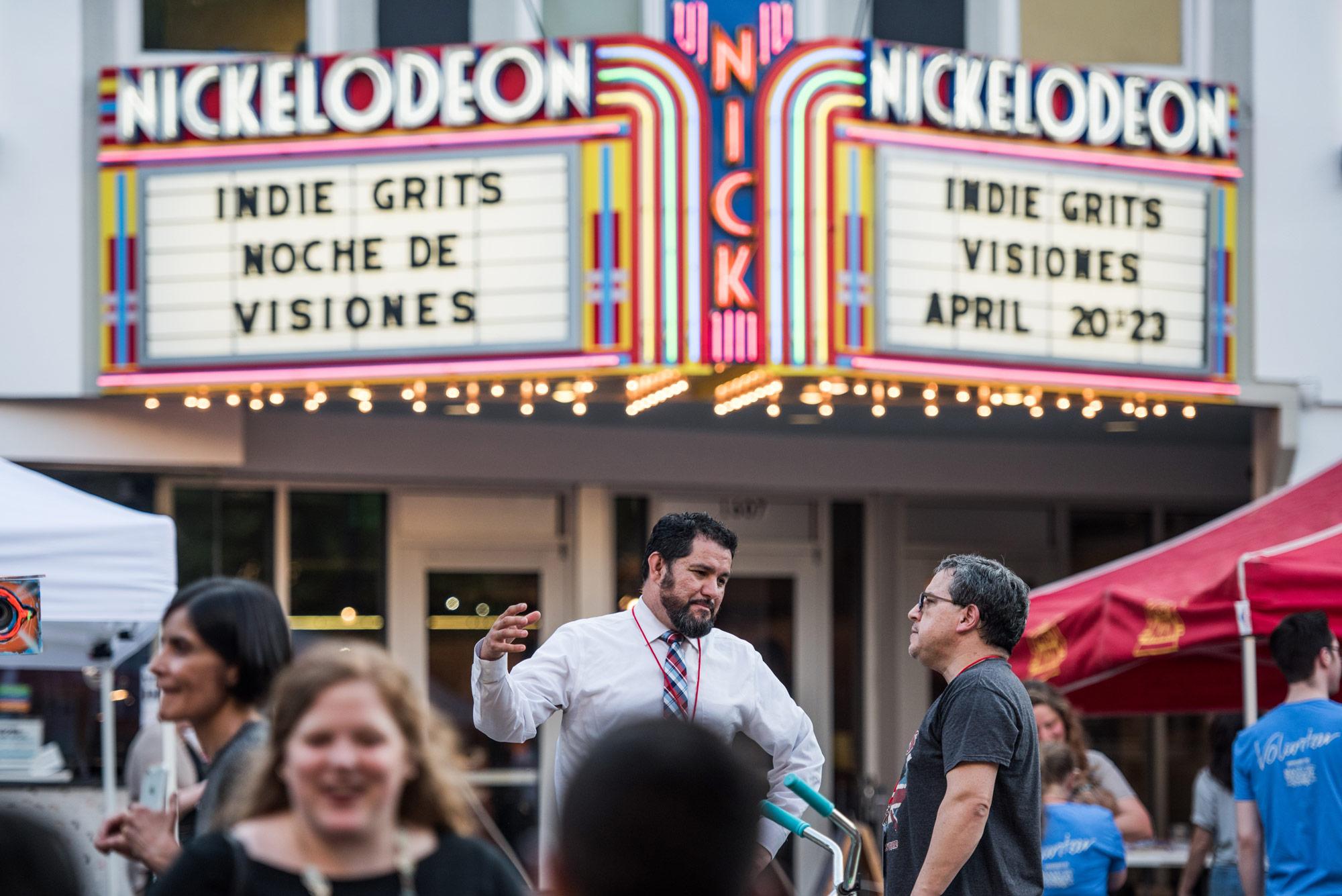 Indie-Grits-Photos-2017-Columbia-SC-05039.jpg