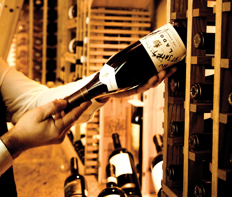 Carte des vins.jpg