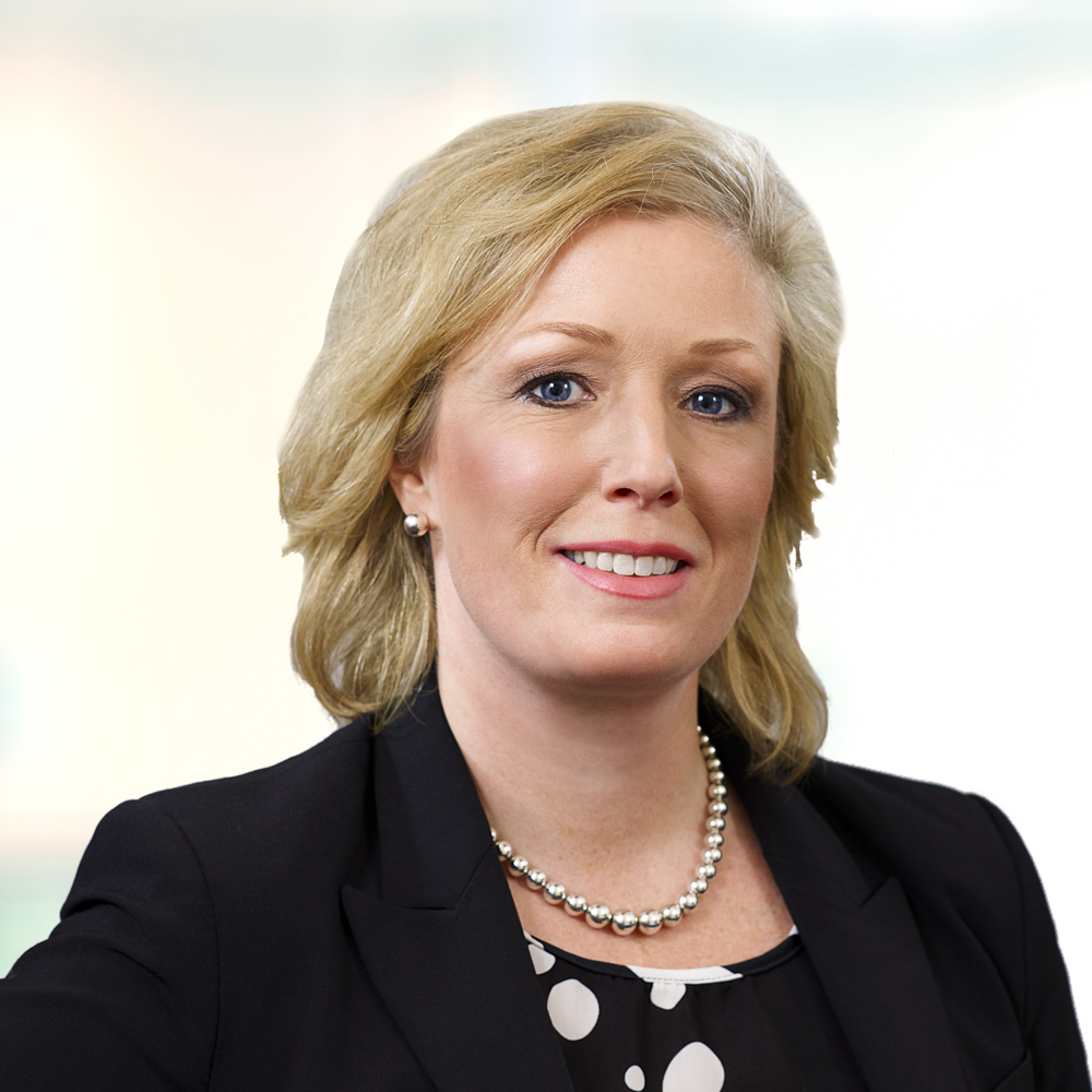 marie Élaine farley - CHAMBRE DE LA SÉCURITÉ FINANCIÈREAdministratrice