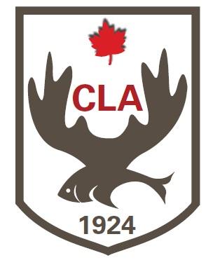 Club Lac d'Argent.jpg