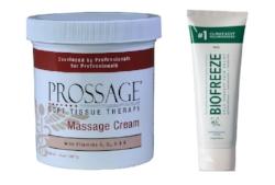 Prossage.JPG