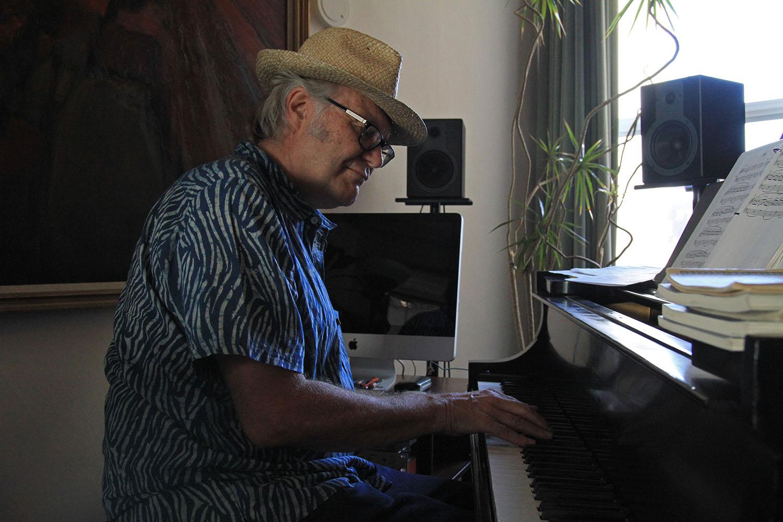 Richard piano_IMG_3111.jpg