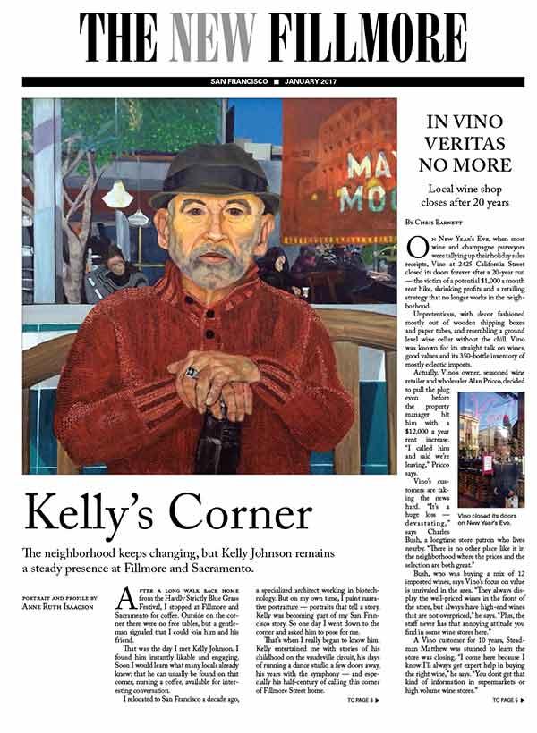 Kelly_Newspaper.jpg
