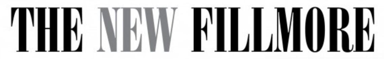 the.new.fillmore.banner.jpg