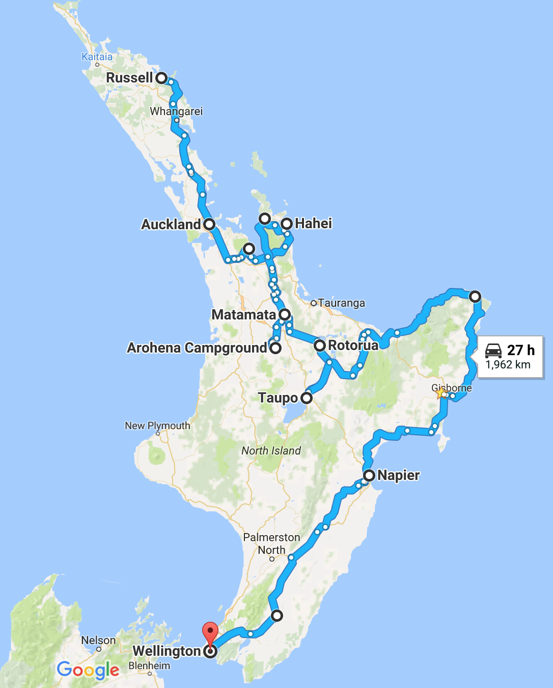 North Island Route.png
