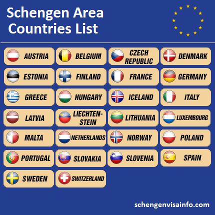 Image by sChengenviainfo.com