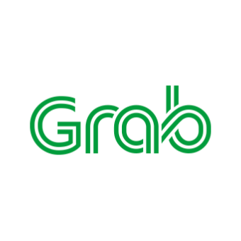- Grab is the 'Uber' of Southeast Asia. Don't be surprised if a guy on a scooter picks you up. But don't worry, they have extra helmets.