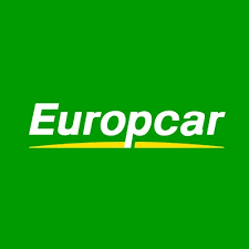 - Want your own car? Europcar offers car rentals at an affordable price - yes, even if you're under 25.. depending on the country. You can even drop it off at a different location. Hello, roadtrip!