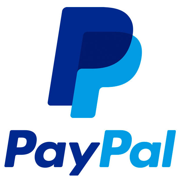 - PayPal is a more official version of Venmo. PayPal connects directly to your PayPal account. 'Friends and Family' transfers are free!
