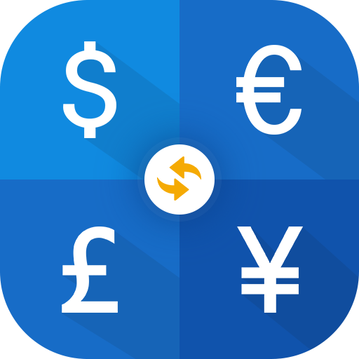 - Do yourself a huge favor, and download a currency converter to the front page of your phone. You'll use it all the time.