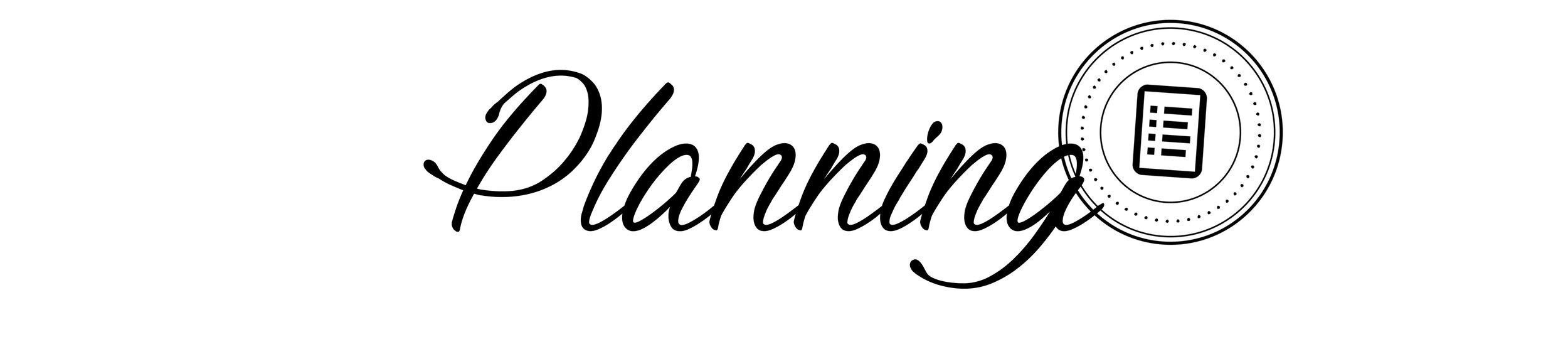 planning banner.jpg