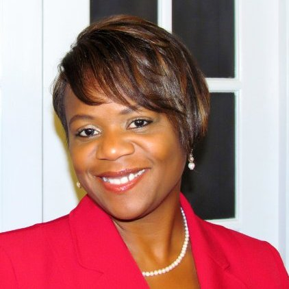 Tracey Grace    Mrs. Grace, a founding member of PBAN, is the founding President and CEO of IBEX IT Business Experts an SBA 8(a), MWBE. IBEX,an award winning Business Process Services and IT Training and Consulting firm, serves commercial, nonprofit and government clients throughout the United States.  Mrs. Grace is a two-time Pitt graduate.