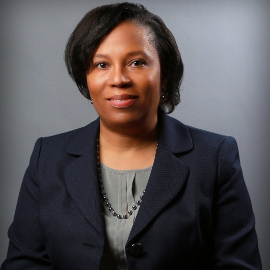 Tricina Cash   Ms. Cash, a founding officer and the Immediate Past President of PBAN, is the founder and CEO of Osmosis Group LLC. OGL creates and delivers program and project solutions to commercial and nonprofit clients.  Ms. Cash is a two-time Pitt graduate.
