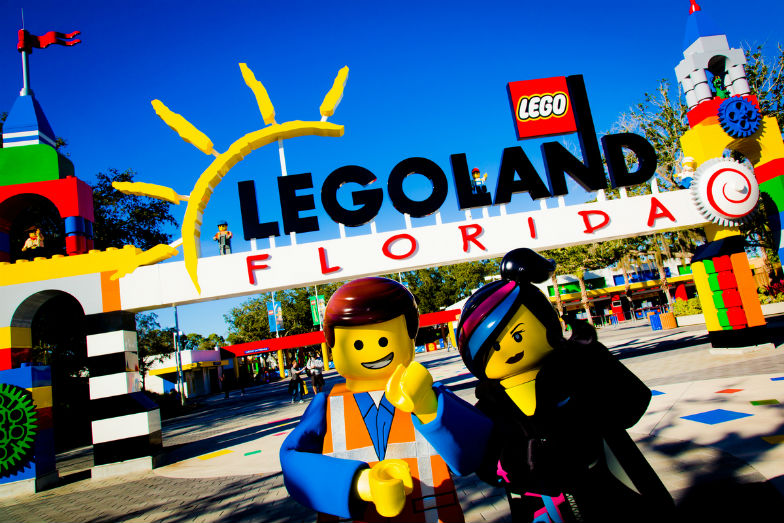 LEGOLAND-Florida-What-to-Know-Before-Your-Trip-645777b1041f464aa70d64592dfdf33c.jpg