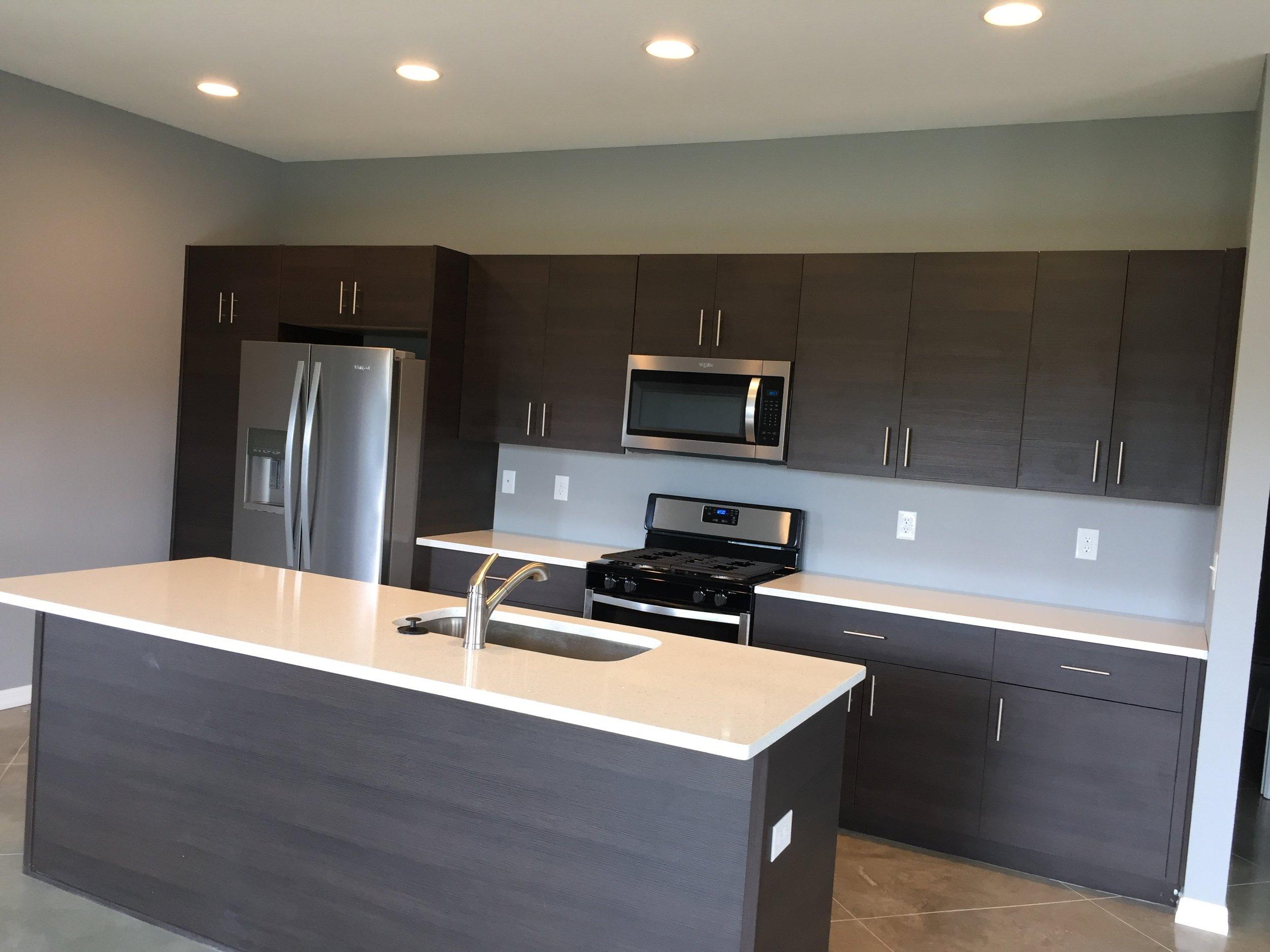 Hickory 2 kitchen.JPG