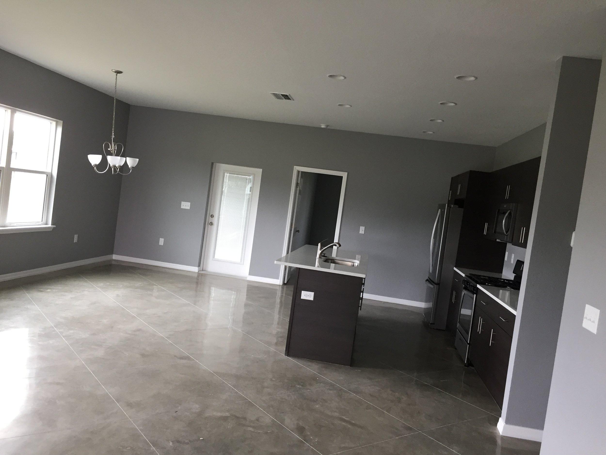 L92KV living area.JPG