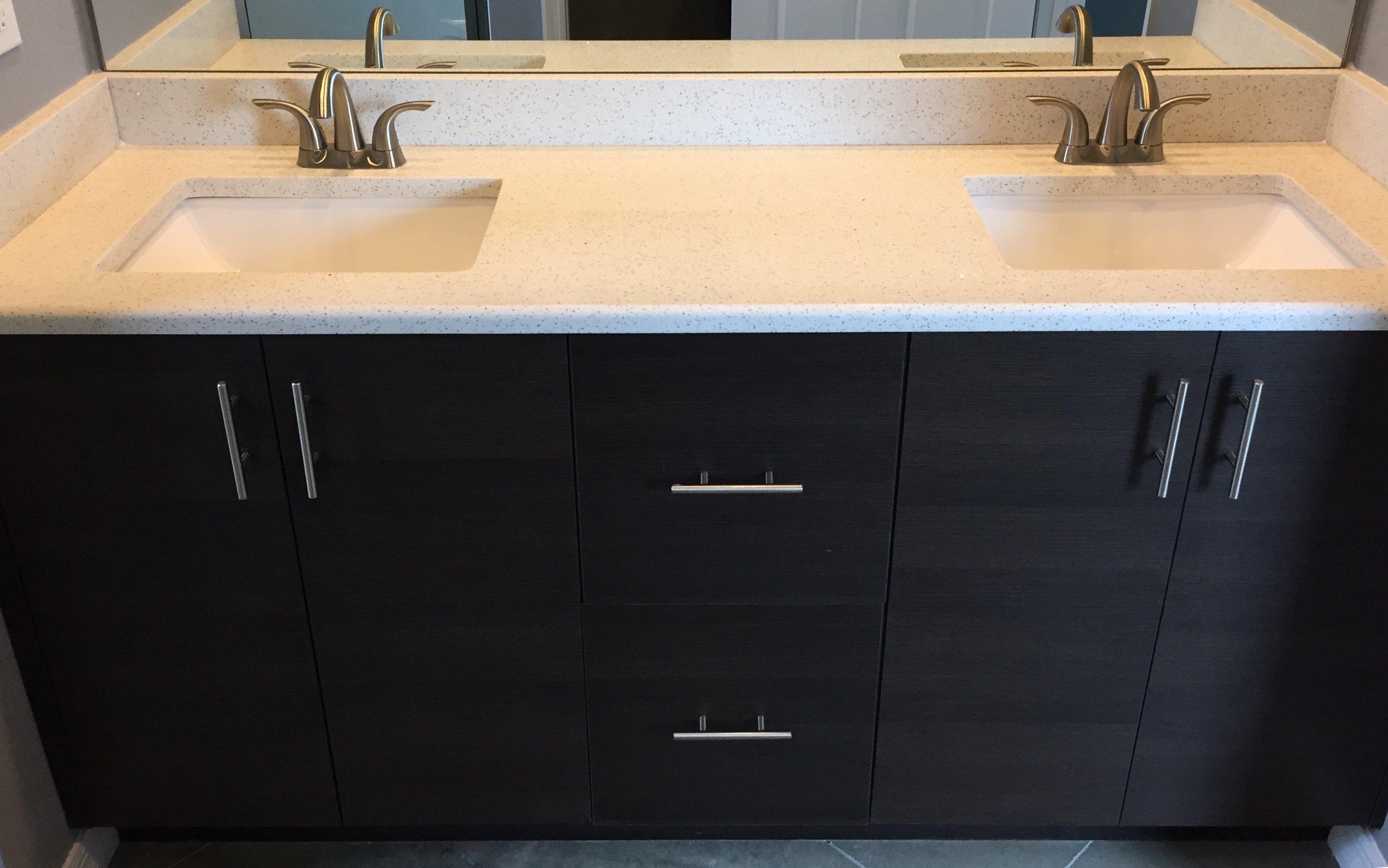 L92KV master sink 3.jpg