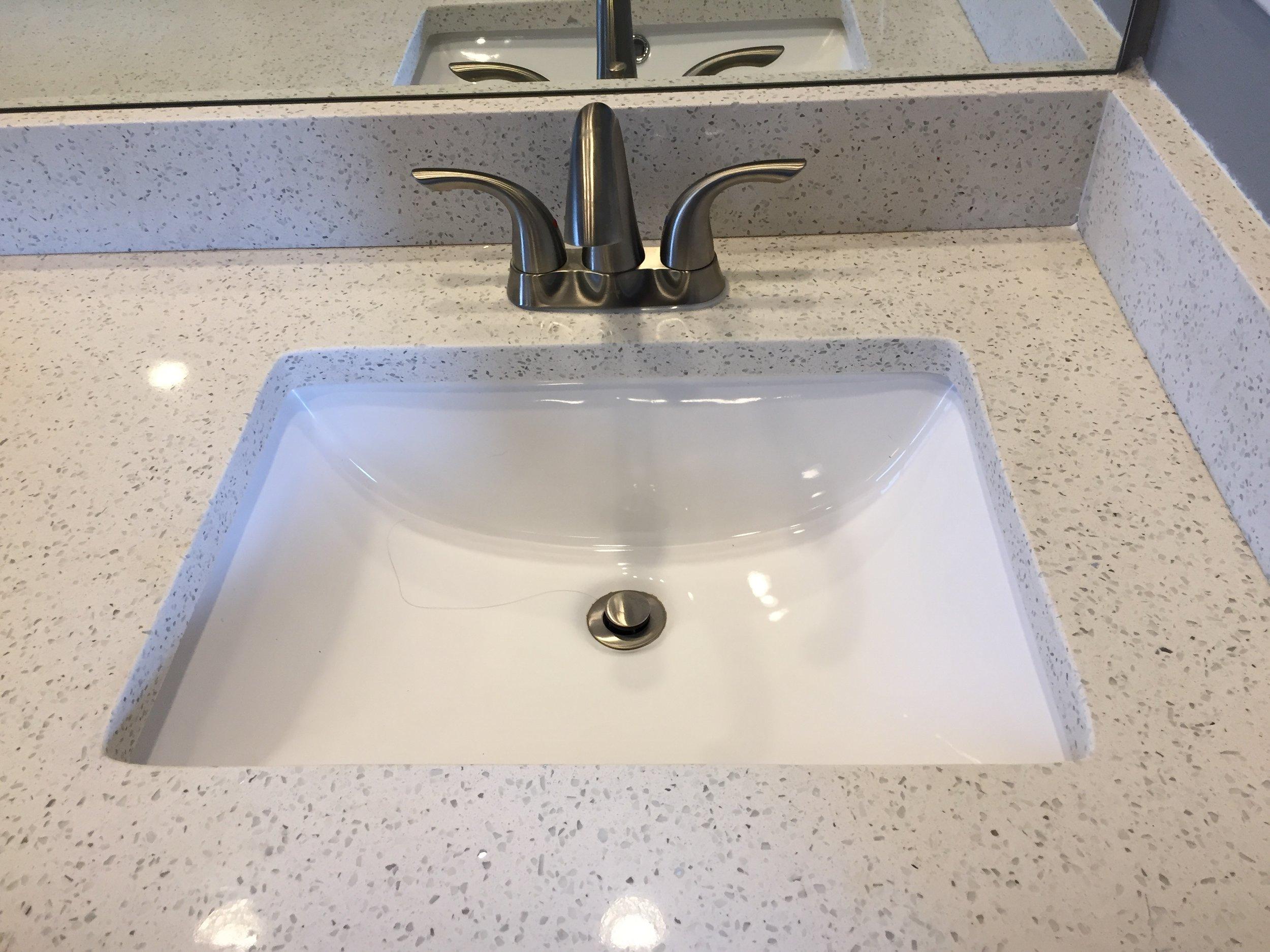 L92KV sink close up.JPG