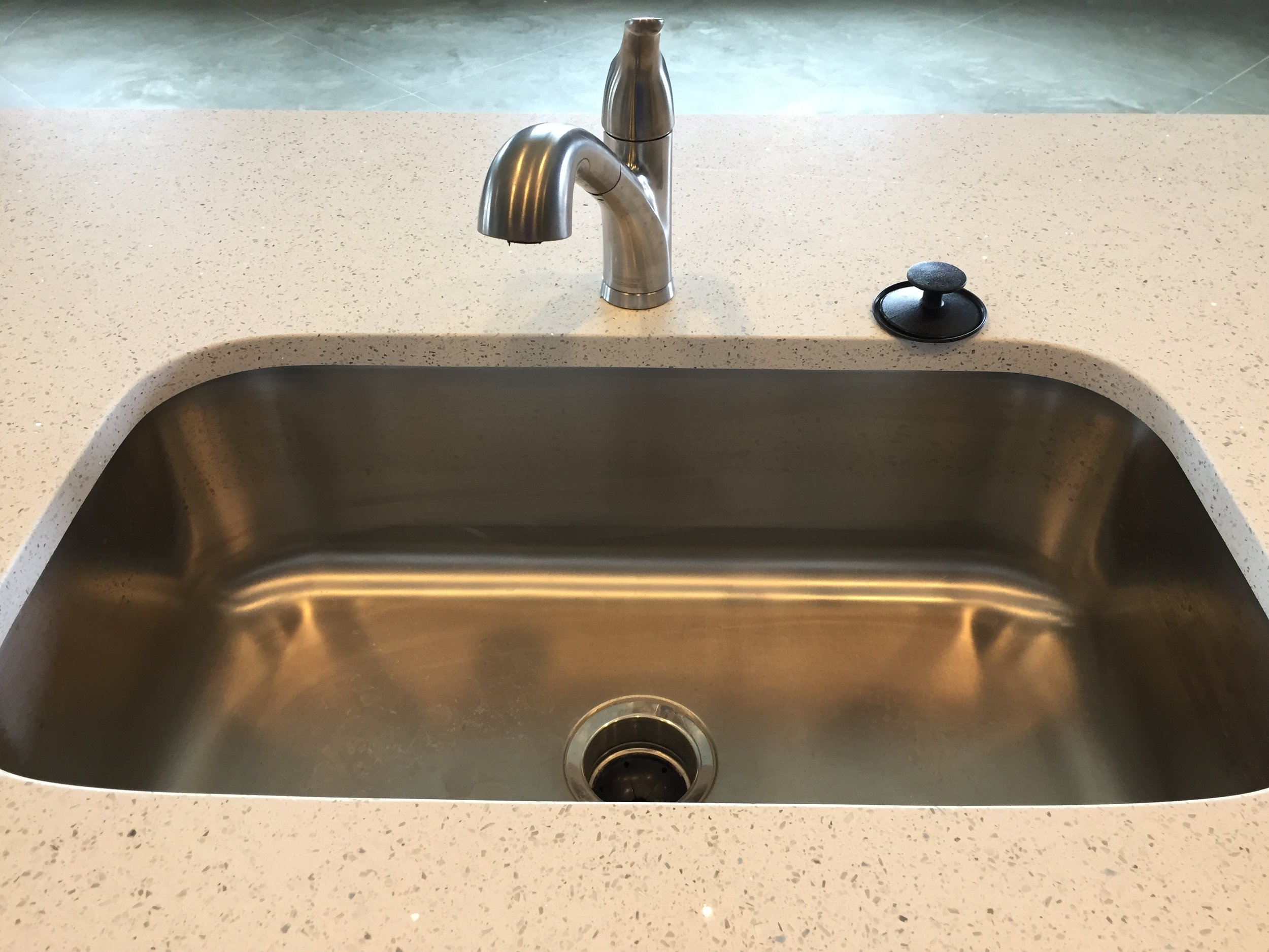 L92KV sink.JPG