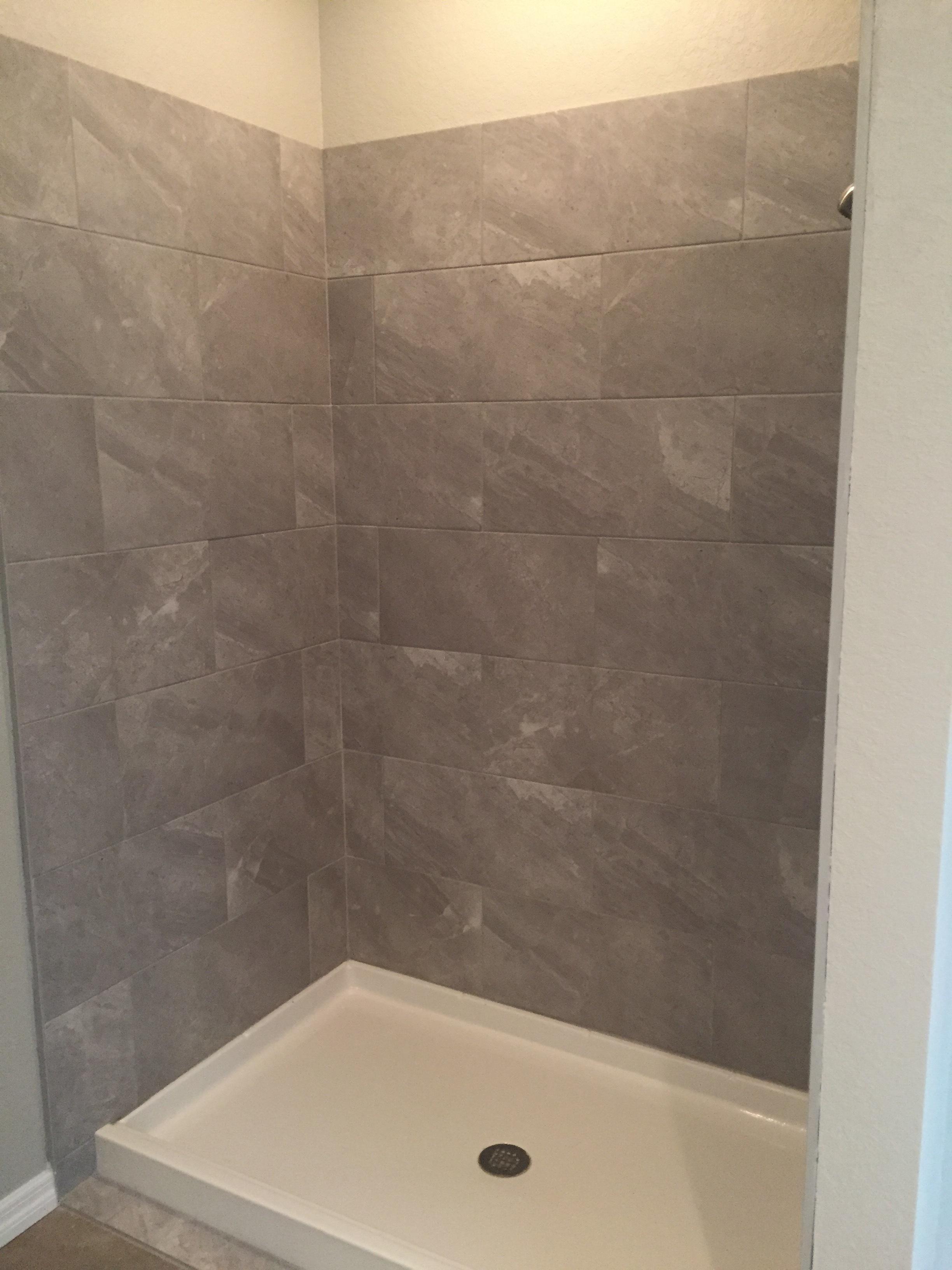 Cypress Master Bathroom  Shower _ OPTIONAL.jpg