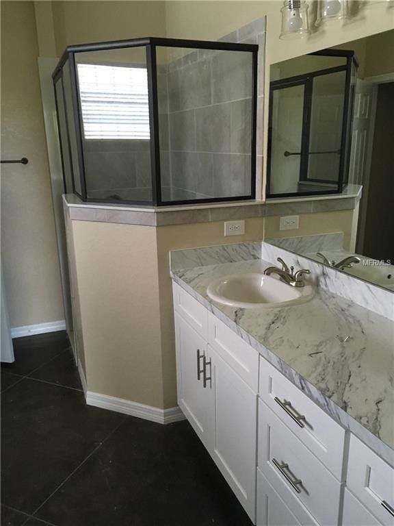MB Shower Enclosure.jpg