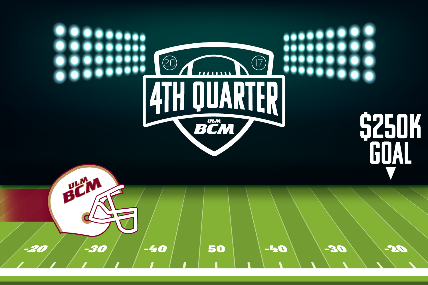 4th Quarter Field-01.png