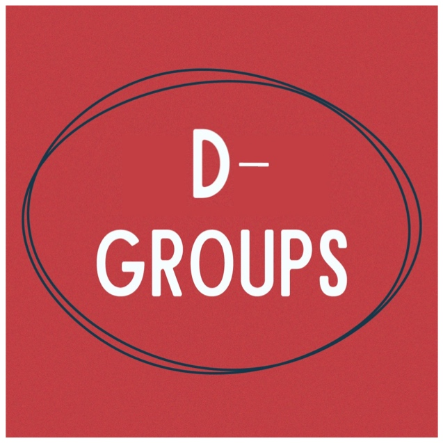 BCM D-Groups - BCM D-Groups are small groups of 3-4 students who meet together weekly for prayer, scripture, and to discuss scripture together. Groups are split guys/girls and meet once a week based on the groups schedule. Sign up below for more information and to get signed up!