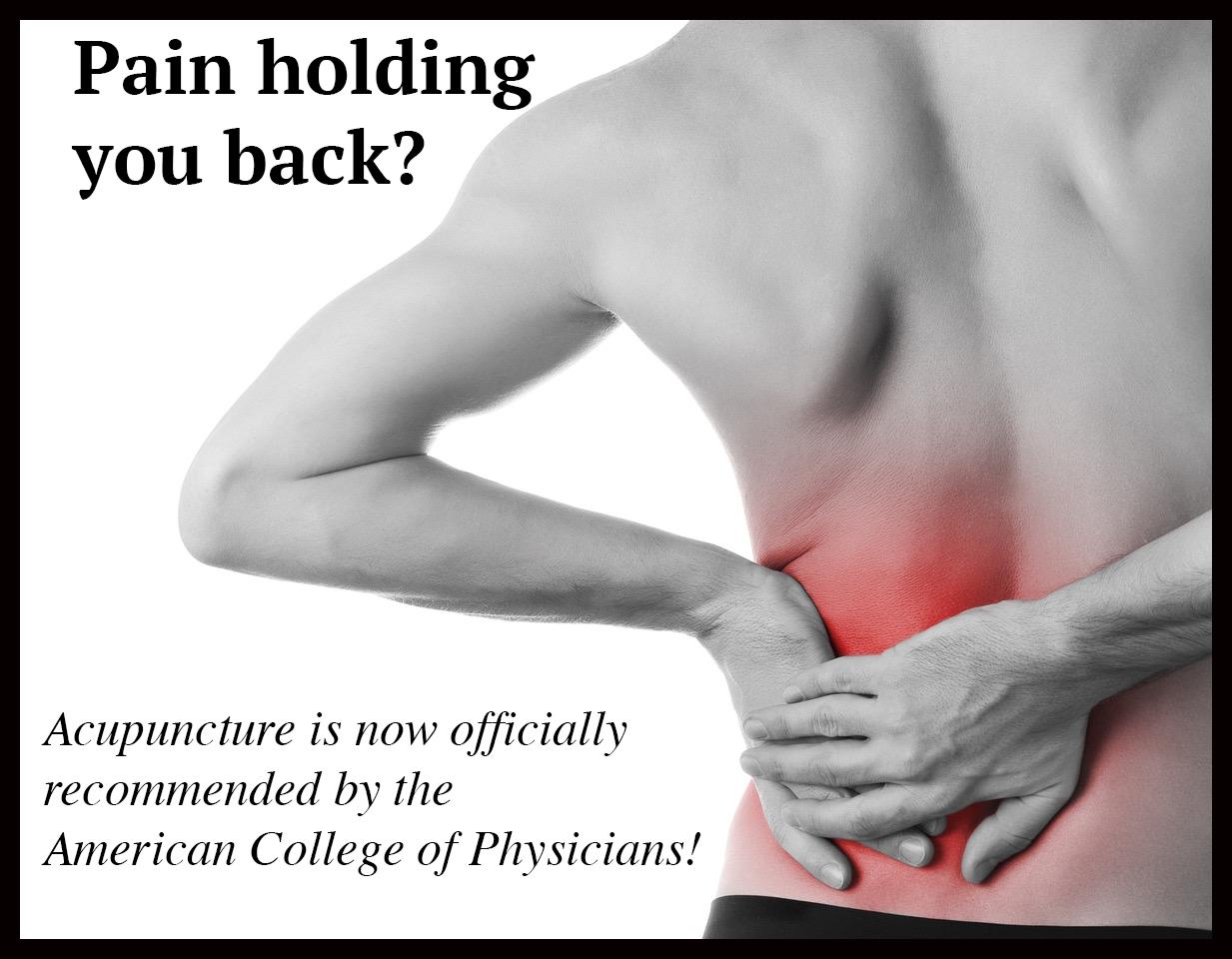 EvidenceForAcupunctureLowBackPain.png