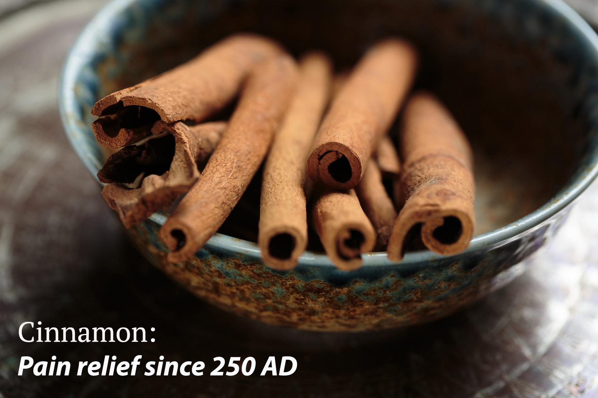 CinnamonSticksPainRelief.jpg