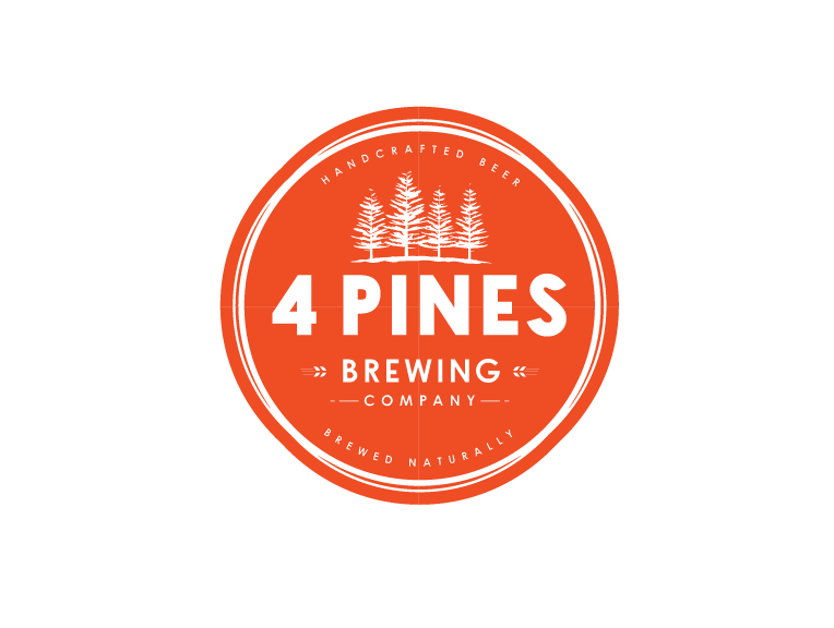 4 Pines Brewing Company _Orange.png