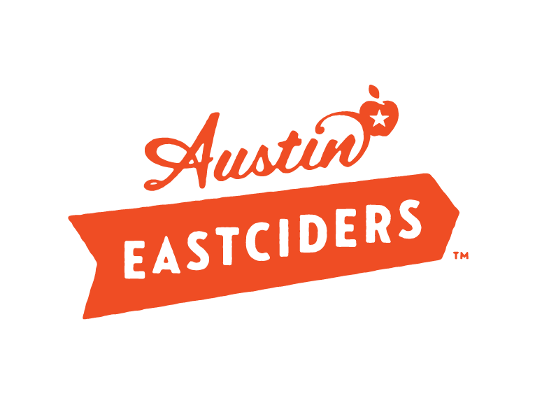 Austin Eastsiders_Orange.png