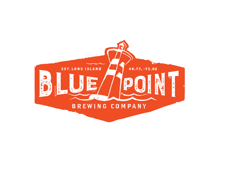 Blue Point Brewing Co_Orange.png