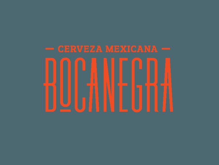 Bocanegra_Orange.png