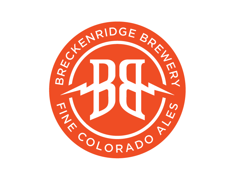 Breckenridge Brewery_Orange.png