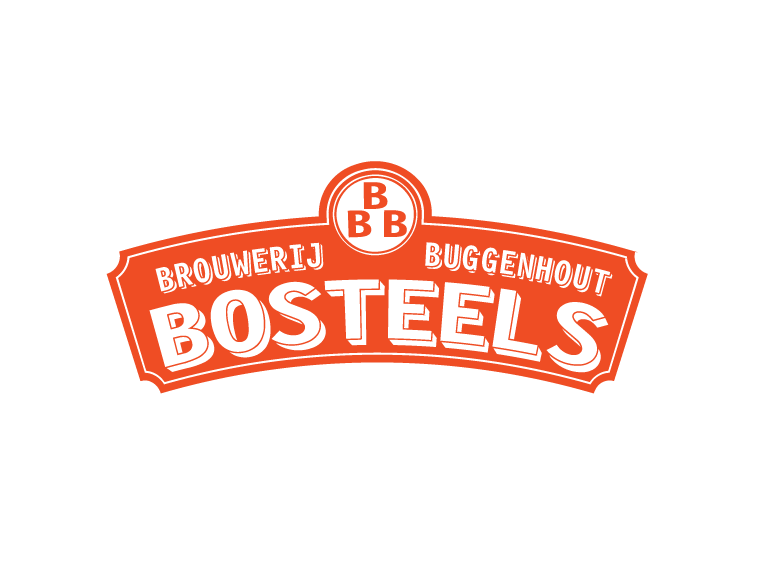 Brouwerij Bosteels_Orange.png