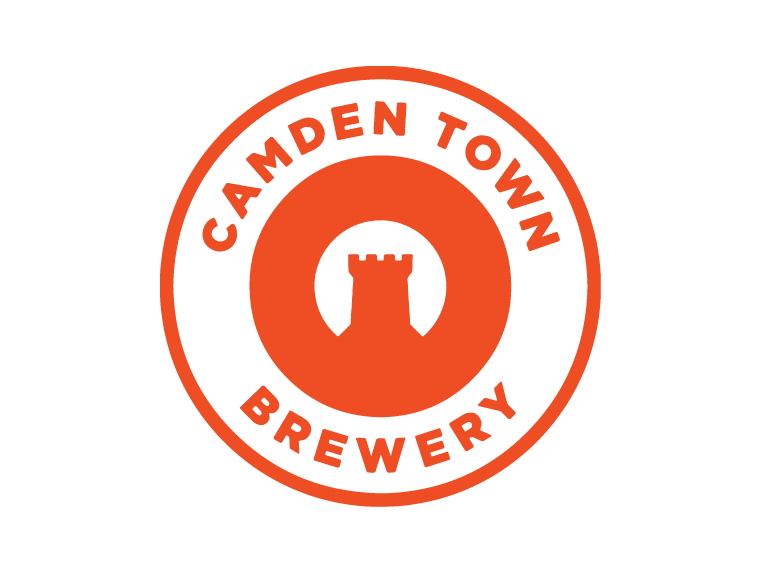 Camden Town Brewery_Orange.png