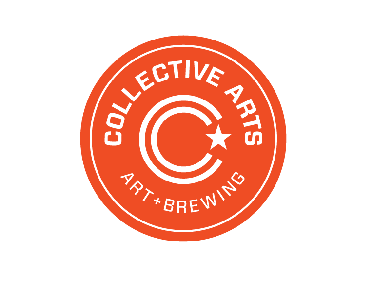 Collective Arts Brewing_Orange.png