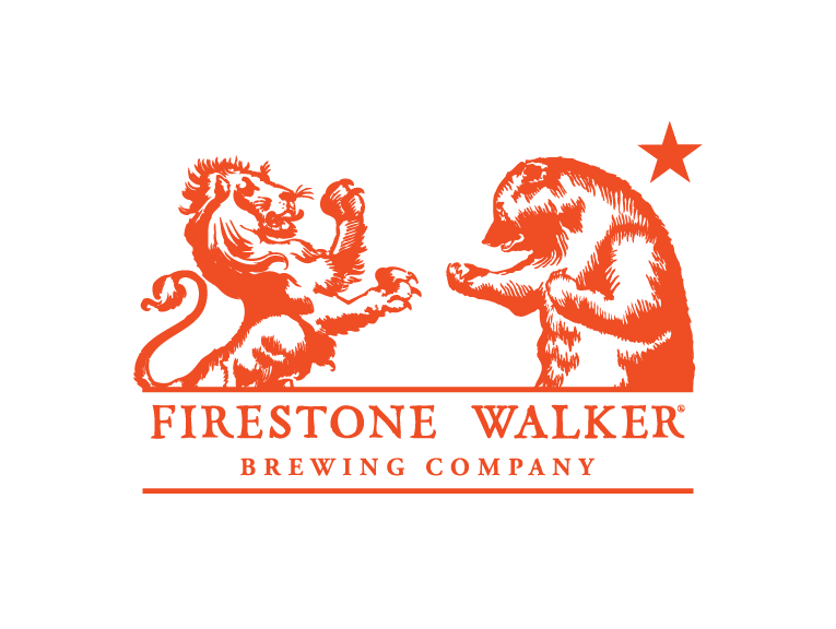 Firestone Walker Bewring Co._Orange.png