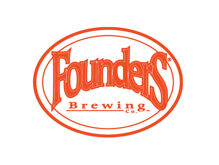 Founders Brewing_Orange.png