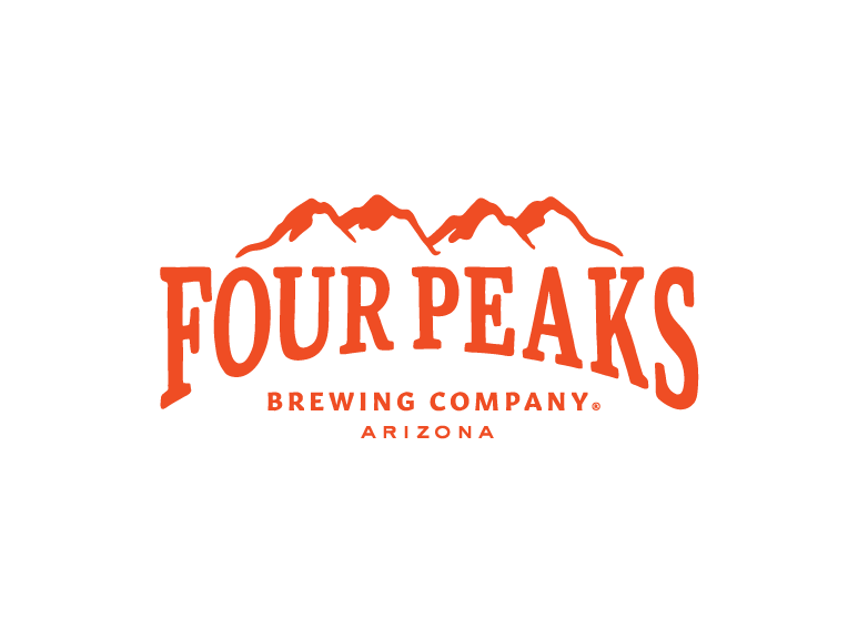 Four Peaks Brewing Co. _Orange.png